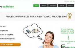 Cardswitcher.co.uk