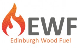 Edinburgh Woodfuel Image 1