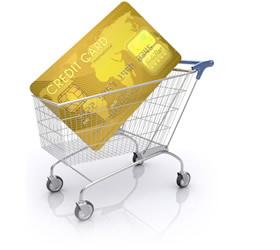 bespoke ecommerce solutions
