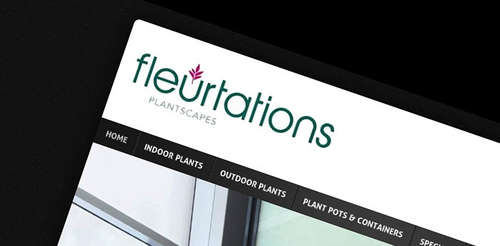 Fleurtations Plantscapes Image 1