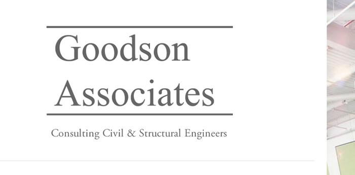 Goodson Associates Image 3