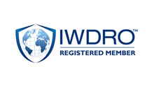 IWDRO Web Design Membership