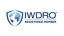 IWDRO Web Design Membership